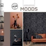Moods By BN Wallcoverings For Tektura